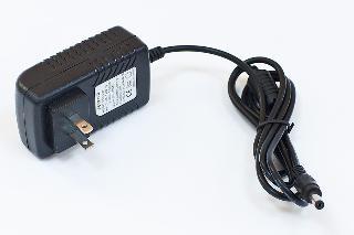 03 - CN-TCL4APOWER-2.jpg