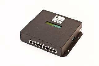 03 - CN-TCLPXLC8-B-2.jpg