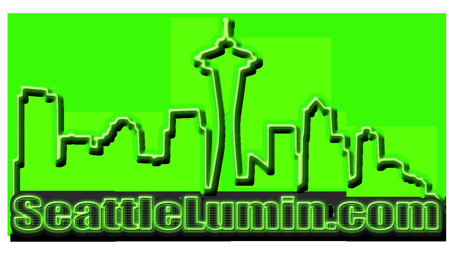 SeattleLumin